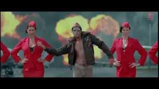 Rabba Main Kya Karoon Khulla Sand full song HD