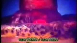 bangla movie beshea vora nagin part 11{with mamun khan