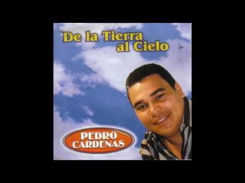 Lo Mejor de Luis Mateus Pedro Cárdenas y Vallenato 2000