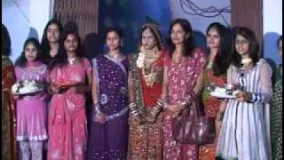 Shaadi Tilak Videos 8/14