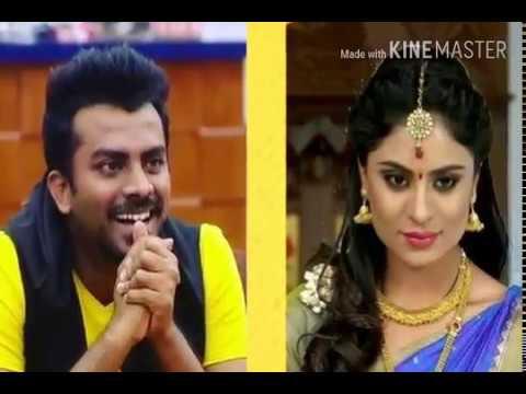 Xxx Mp4 Chandan Shetty Marrige Nagini Serial Deepika Das 3gp Sex