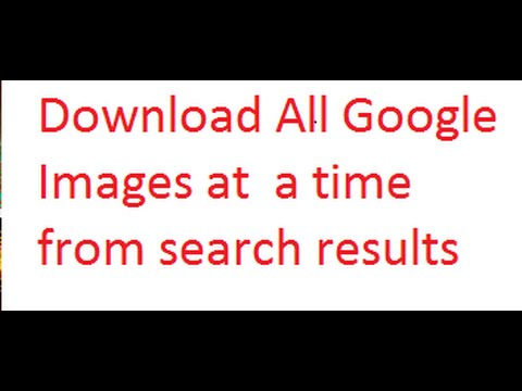 Download google images/All HD search google images