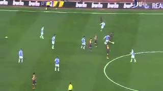 بث مباشر لمباراة برشلونة من قناة beIN SPORTS 2HD وبالتعليق على قناة Duhok