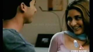 habib & nancy video song