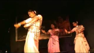 Srijono Chhonde Anonde