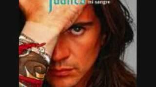 Juanes - a Dios le Pido