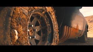 Mad Max: Fury Road |2015| Intro