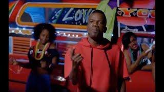 DJAKOUT #1 VIDEO - Vice La Domi Deyo kanaval 2018!