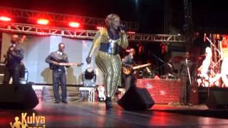 Kulya Kaasi-Catherine Kusaaira-Okutongoza Sonyiwa bano bambi baby Africana Part B