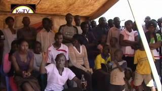Kibera Music Festival