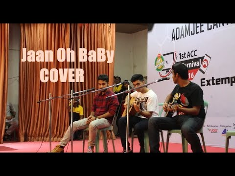 Xxx Mp4 Jaan Oh Baby Live On Adamjee Cantt College 3gp Sex