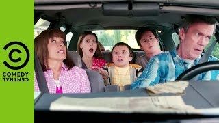 The Emotional Series Finale | The Middle