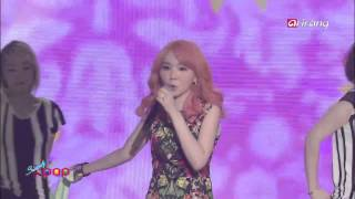 Simply K-Pop Ep78 J.FLA - The Stupid Story / 심플리케이팝, 제이플라, 바보같은 story