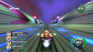 [TAS] Speed Racer Wii Class 3 Championship 9 Race 1 in 6:44:43