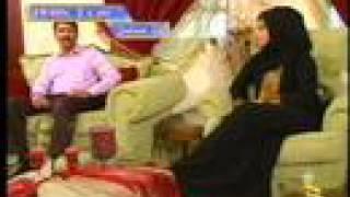 Ashique Mahe -  Arabic serial Naam va laa 3