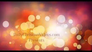 NEW! Malayalam christian songs - HD - AUDIO (12 songs)