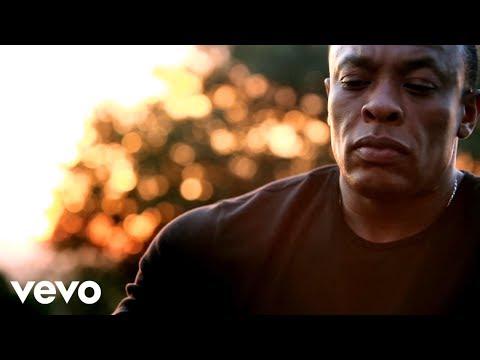 Dr Dre I Need A Doctor Explicit Ft Eminem Skylar Grey