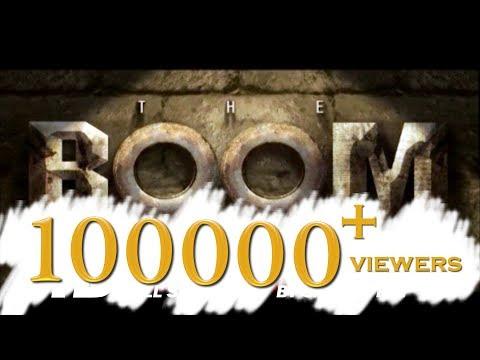 The Room - Bengali Short Film Thriller 2007 - Samrat Ray