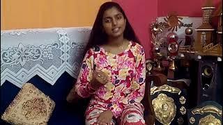 NAHID AFRIN BISWANATH CHARIALI ASSAM