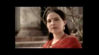 Main Apne Gaon   Kisson Ki Chaddar   Hindi Video Song   Shubha Mudgal Feat. Vidya Balan