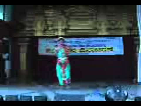 Xxx Mp4 Narayana Guru Jayanthi5 3gp 3gp Sex