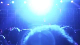 Chamonix Unlimited Festival 2018. Official trailer.
