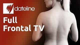 Full Frontal TV