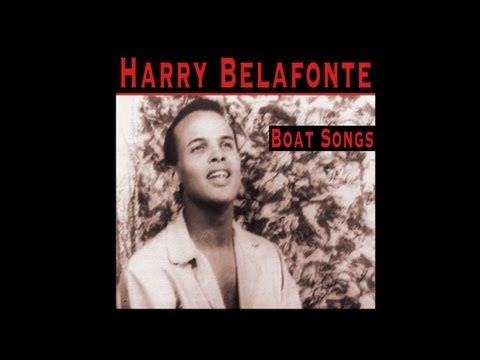 Download Harry Belafonte - Jump In The Line (Shake, Senora) (1961) [Digitally Remastered]