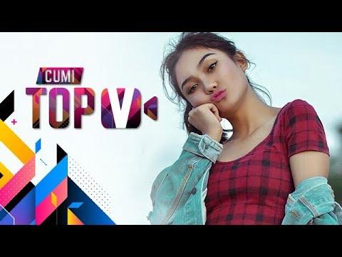 Xxx Mp4 Cumi TOP V 5 Catatan Di Balik Video Mesum Mirip Marion Jola 3gp Sex
