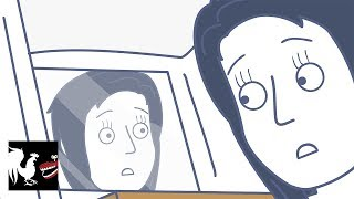 Rooster Teeth Animated Adventures - Shattered Dreams