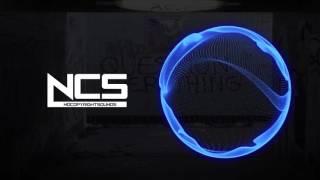 Brig   Spoil NCS Release