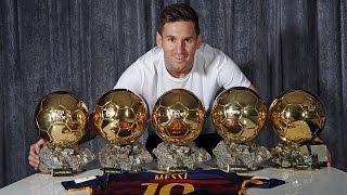 《Lionel Messi - 漏奶》(原曲:ペガサス幻想 - MAKE-UP)