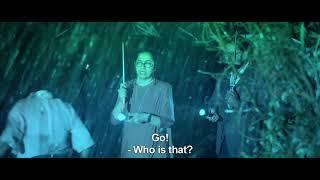 Sarathkumar & Suhasini Faces Unexpected Twist  - Chennaiyil Oru Naal 2 Tamil Latest Movie Scene