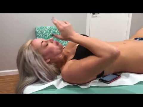 Xxx Mp4 Laci Kay Somers Got My Vagina Waxedit Fcking Hurt Enjoy 3gp Sex