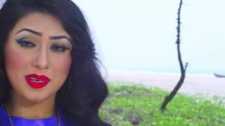 Smart Rajj  Love Marriage 2015 Bangla Movie Trailer By Shakib Khan   Apu Bissas HD 720p