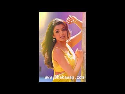 Xxx Mp4 Kajal Agarwal Hot MMS Leaked 3gp Sex
