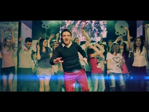Xxx Mp4 Arman Tovmasyan Chiquita Official Music Video 3gp Sex