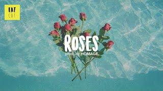 (free) Joey Bada$$ x Logic type beat hip hop instrumental | 'Roses' prod. by HOMAGE