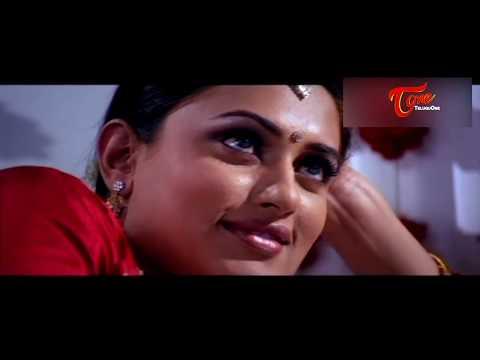 Xxx Mp4 Rajendra Prasad Romance With Malavika Best Romantic Scene Of Tollywood 158 3gp Sex