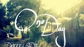 Feedback, Feedex, Francore, Frystysz - One Day