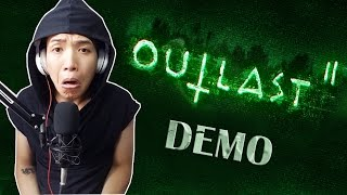 [Kinh Dị] Bình Luận OutLast 2 Demo Full - NTN