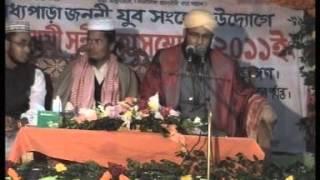 Mirpur jononi jubo songhoton(2009). Oaj 2011. Monirul Islam (Murad). Yeasin7360@gmail.com