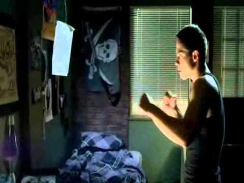 Xxx Mp4 Linkin Park Never Back Down2 3gp Sex