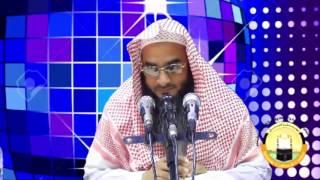 Bangla Tafsir: 003 Surah Al Imran (Part-1, Ayat 1~22) By Shaykh Motiur Rahman Madani