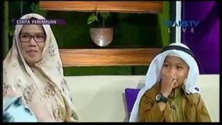 Syekh Rasyid Trans tv 3 nov 2016