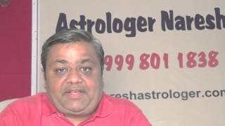 Kanya Rashi ,October 2014 , Vedic Hindi Horoscope , Popular Astrologer Ahmedabad