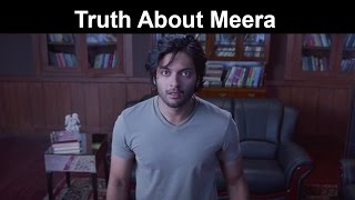 Fox Star Quickies - Khamoshiyan - Truth About Meera