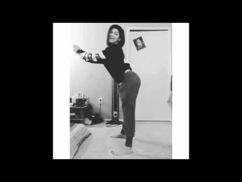 Adana merkez dans eden kız full video