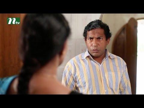 Bangla Natok - Baper Beta (বাপের বেটা) | Episode 02 | Mosharraf Karim & Richi | Drama & Telefilm