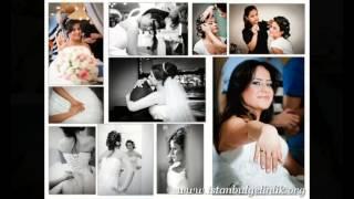 Düğün Günü Hikayesi